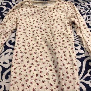 0f4320ad17 Basic Editions Intimates   Sleepwear on Poshmark